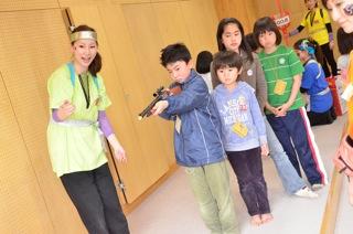 http://www.kickbackcafe.jp/support2/report/_DSC0624.jpeg