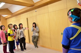 http://www.kickbackcafe.jp/support2/report/_DSC1046.jpeg