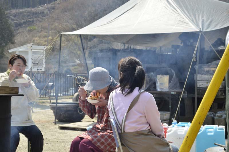http://www.kickbackcafe.jp/support2/report/_DSC1663.JPG