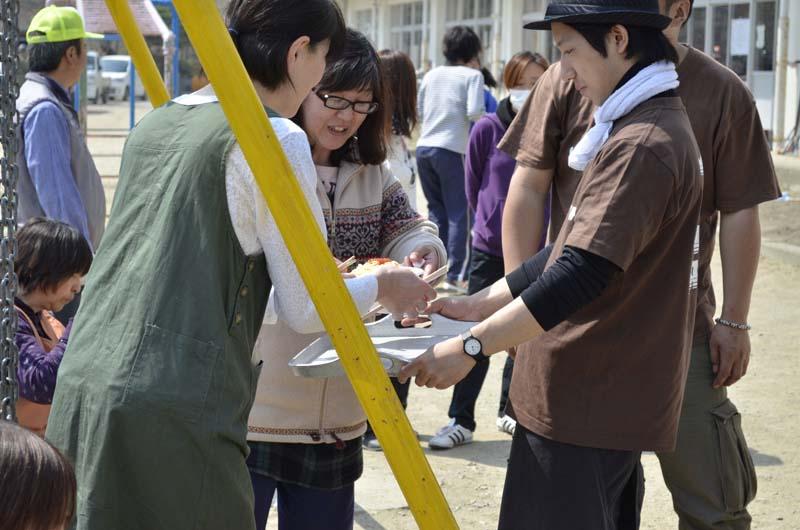 http://www.kickbackcafe.jp/support2/report/_DSC1668.JPG