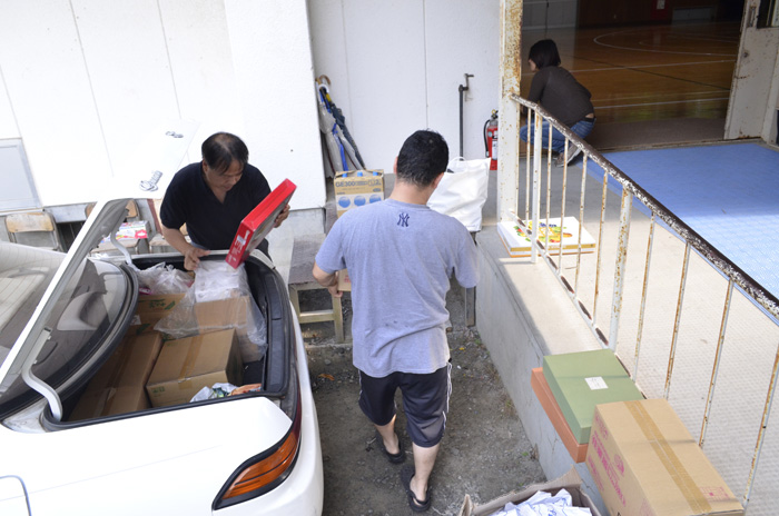 http://www.kickbackcafe.jp/support2/report/_DSC1866.jpeg