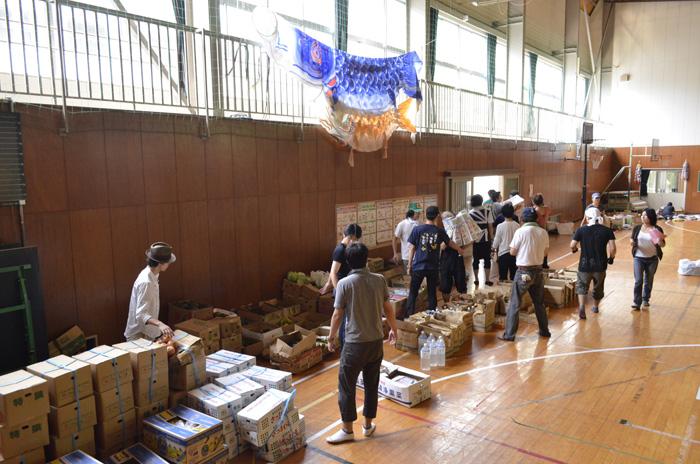 http://www.kickbackcafe.jp/support2/report/_DSC1957.jpeg