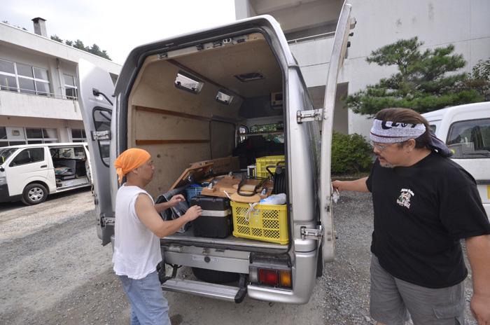 http://www.kickbackcafe.jp/support2/report/_DSC2019.jpeg