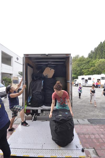 http://www.kickbackcafe.jp/support2/report/_DSC2039.jpeg