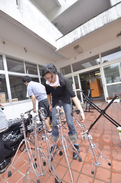 http://www.kickbackcafe.jp/support2/report/_DSC2086.jpeg