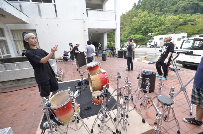 http://www.kickbackcafe.jp/support2/report/_DSC2136.jpeg