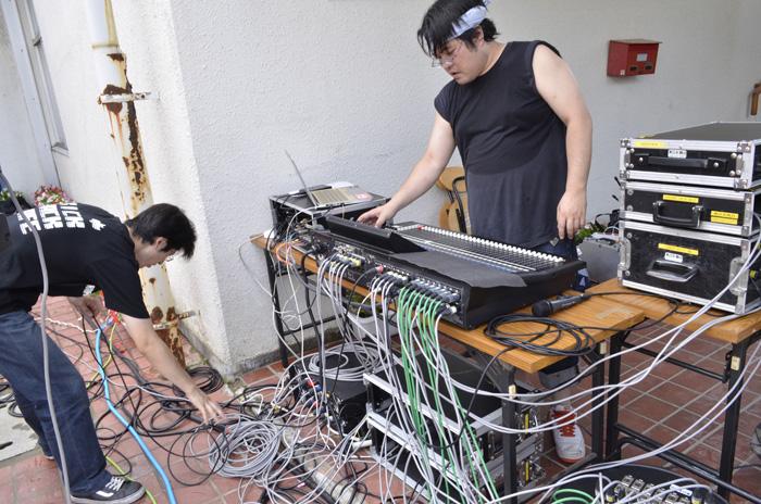 http://www.kickbackcafe.jp/support2/report/_DSC2233.jpeg