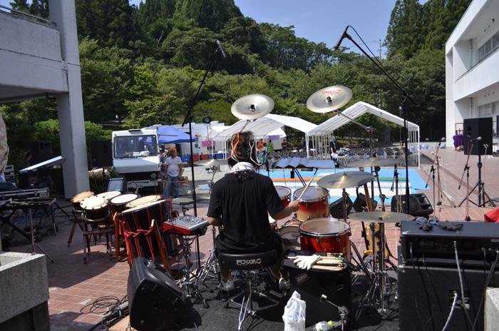 http://www.kickbackcafe.jp/support2/report/_DSC2328.jpeg