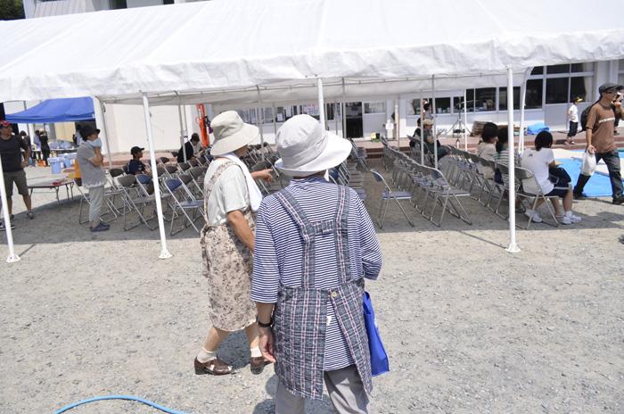 http://www.kickbackcafe.jp/support2/report/_DSC2413.jpeg