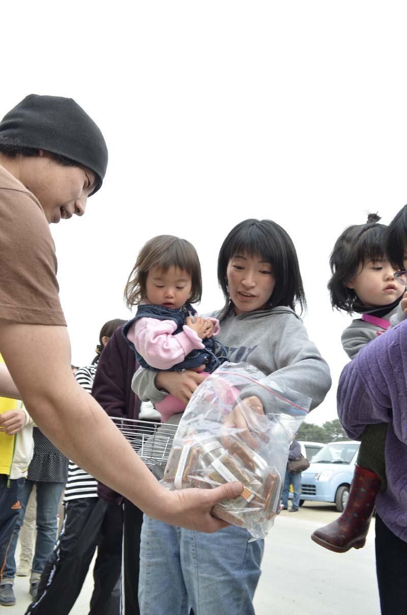 http://www.kickbackcafe.jp/support2/report/_DSC2537.JPG