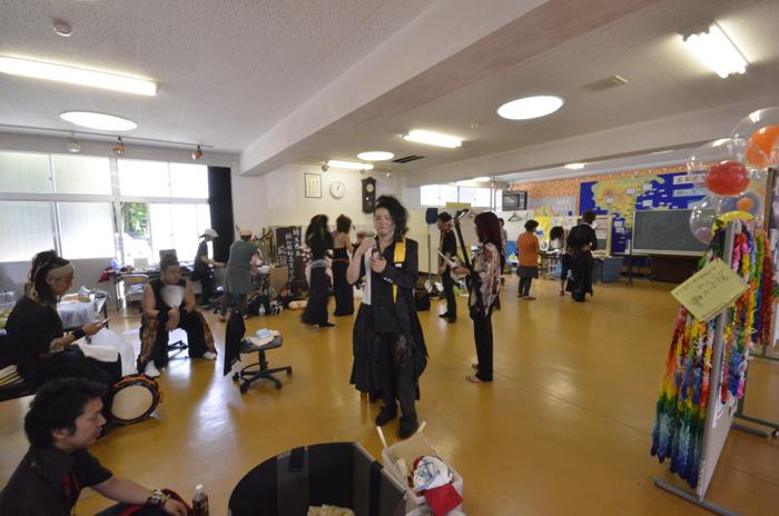 http://www.kickbackcafe.jp/support2/report/_DSC2761.jpeg