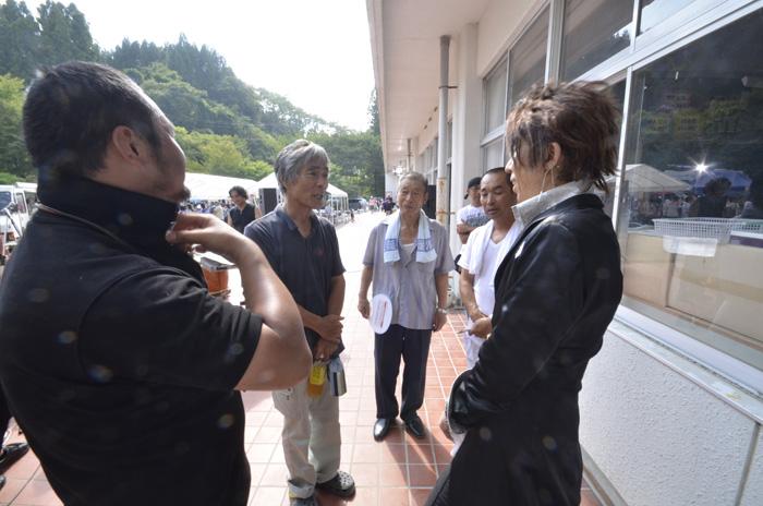 http://www.kickbackcafe.jp/support2/report/_DSC3127.jpeg