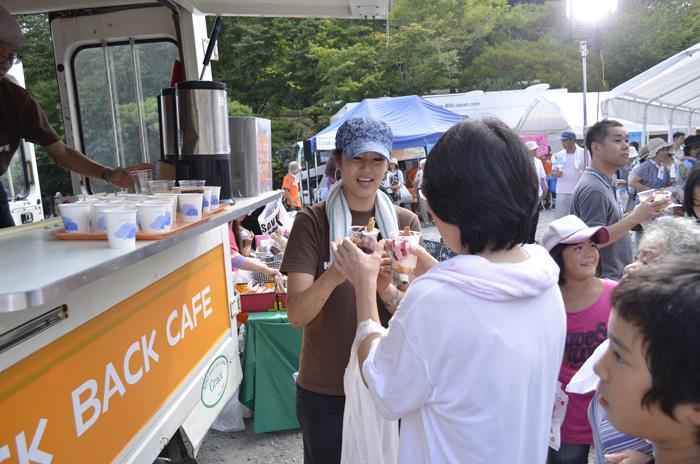 http://www.kickbackcafe.jp/support2/report/_DSC3206.jpeg