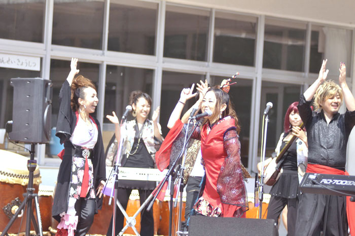 http://www.kickbackcafe.jp/support2/report/_DSC3276.jpeg