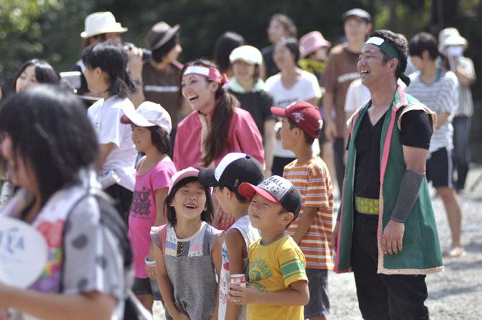 http://www.kickbackcafe.jp/support2/report/_DSC3436.jpeg