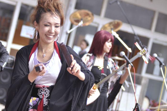 http://www.kickbackcafe.jp/support2/report/_DSC3709.jpeg