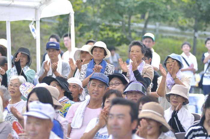 http://www.kickbackcafe.jp/support2/report/_DSC3758.jpeg