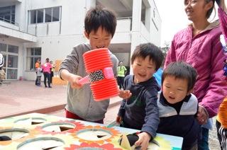 http://www.kickbackcafe.jp/support2/report/_DSC9105.jpeg