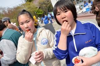 http://www.kickbackcafe.jp/support2/report/_DSC9665.jpeg