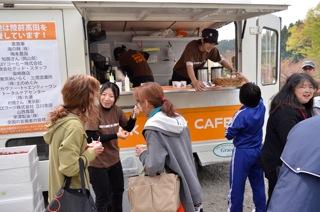 http://www.kickbackcafe.jp/support2/report/_DSC9693.jpeg