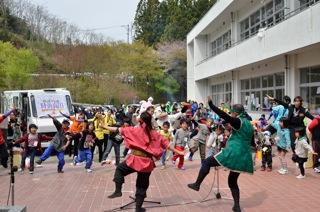 http://www.kickbackcafe.jp/support2/report/_DSC9747.jpeg