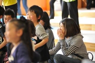 http://www.kickbackcafe.jp/support2/report/_NYA2911.jpeg
