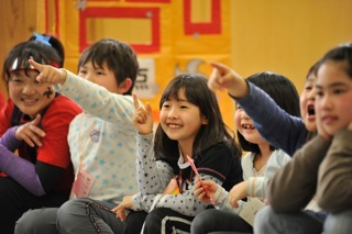 http://www.kickbackcafe.jp/support2/report/_NYA3119.jpeg