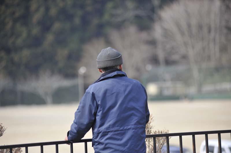 http://www.kickbackcafe.jp/support2/report/_NYA8110.JPG