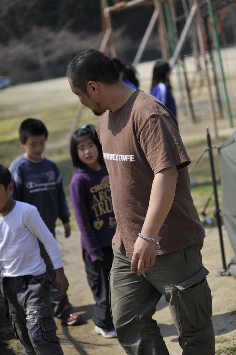 http://www.kickbackcafe.jp/support2/report/_NYA8369.JPG