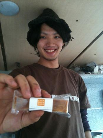 ハイチーズ.JPG