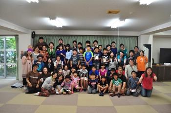 201467集合1.JPG