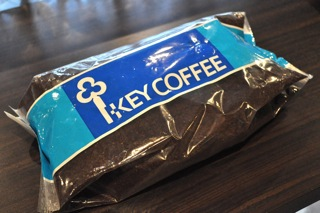 http://www.kickbackcafe.jp/support2/report/coffee1.jpeg