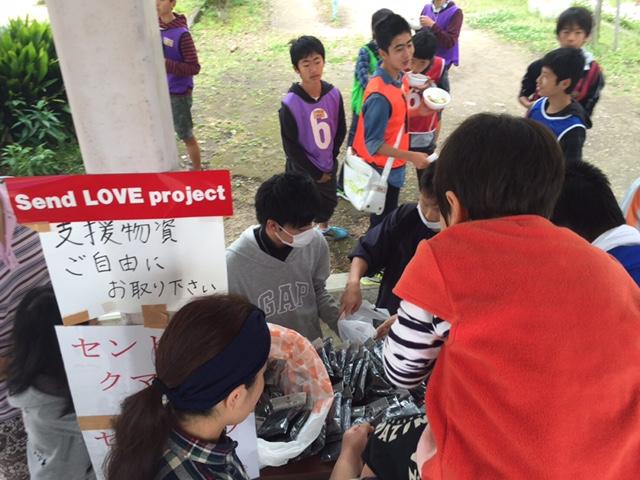 http://www.kickbackcafe.jp/support2/report/download-4.jpg
