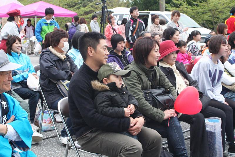 http://www.kickbackcafe.jp/support2/report/family.JPG