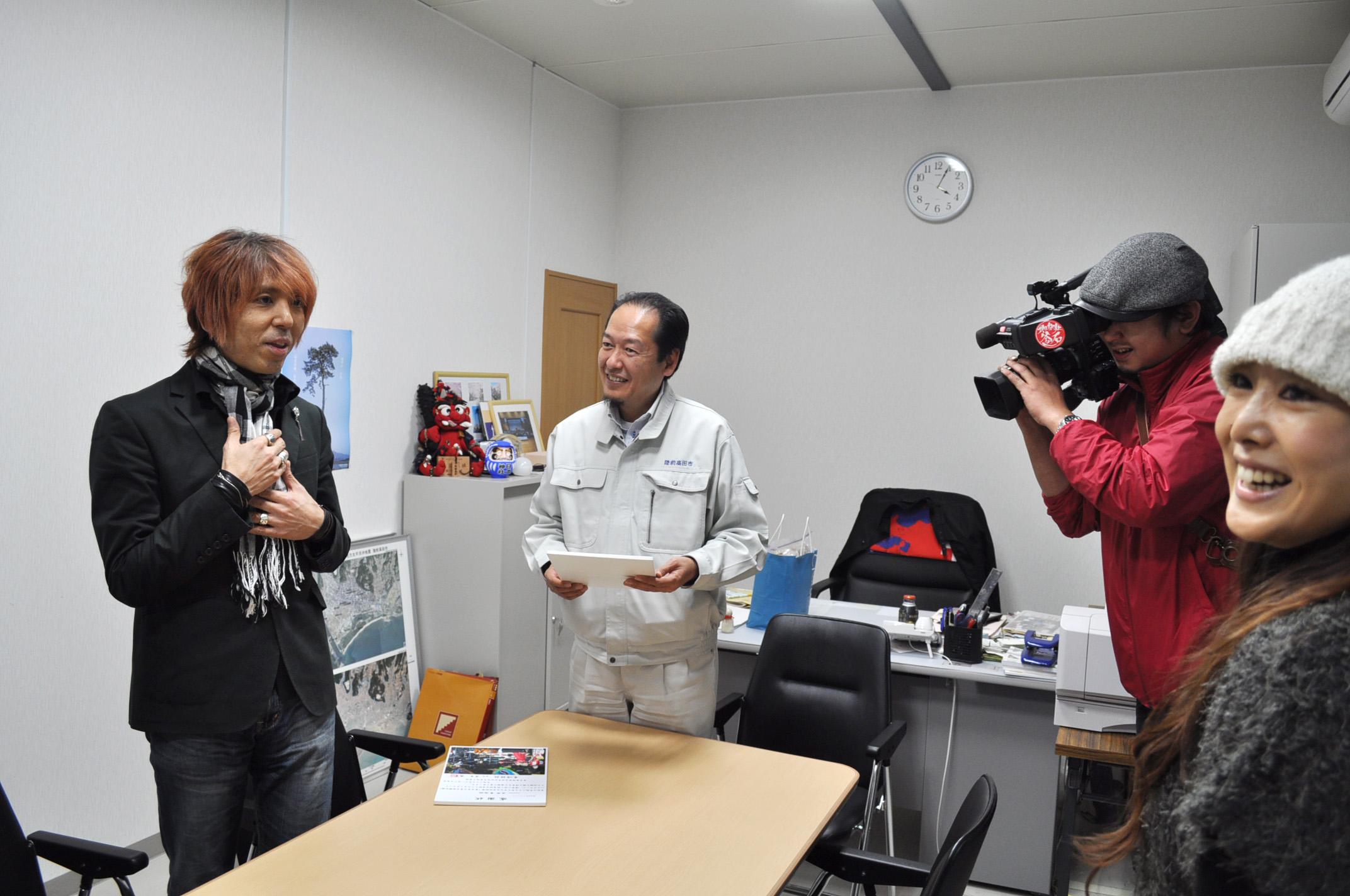 http://www.kickbackcafe.jp/support2/report/jjjj.JPG