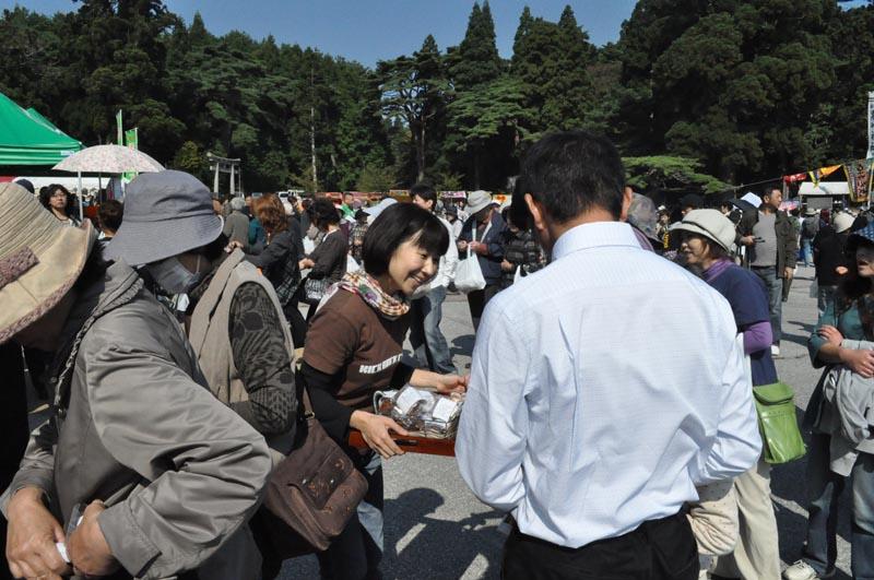 http://www.kickbackcafe.jp/support2/report/kjk.JPG