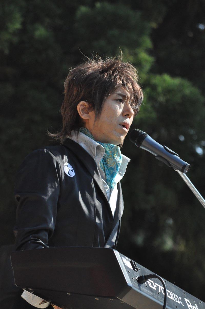http://www.kickbackcafe.jp/support2/report/klk.JPG
