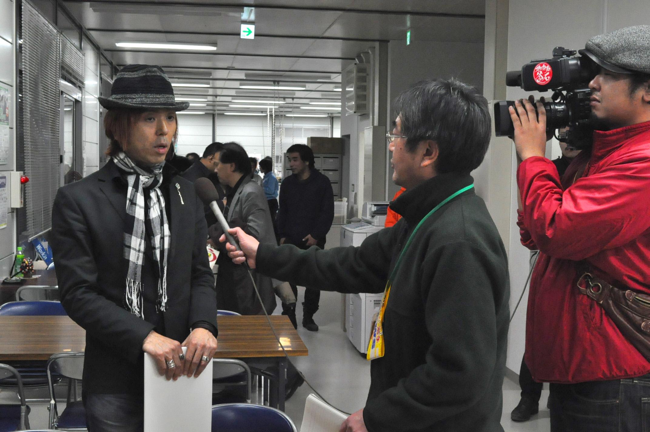 http://www.kickbackcafe.jp/support2/report/lllll.jpg